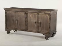 HTM Henley Cabinet