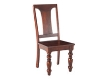 HTM Continental Dining Chair