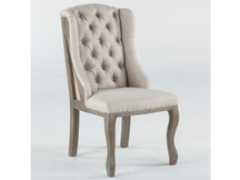 HTM Violette Dining Chair