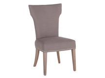 HTM Rivington Dining Chair