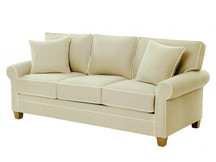 Alison 3-Seat Sofa