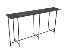 Gatehouse Klimt Console Table