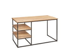 Fairview Maslen Desk