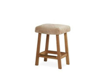 Thistle Counter Stool (Clearance)