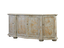 Fairview Bridget Sideboard