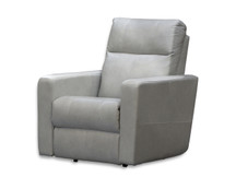 Ellen Leather Recliner