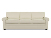 American Leather Gaines Queen-Plus Sleeper - L