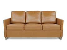 American Leather Brandt Queen-Plus Sleeper - L