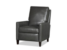 BY Castiel Leather Recliner