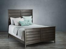 Virginia Ironworks Lana Bed - 56000VIHTQ1378