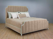 Virginia Ironworks Henley Bed