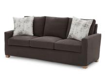 Tessa 3-Seat Sofa