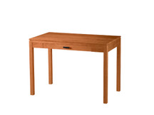 Glenwood Crawford Writing Desk
