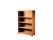 Glenwood Crawford Small Bookcase