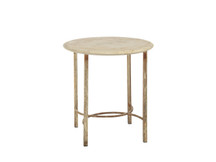 Villa Lilly Side Table