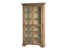 Unionworks Zane Bookcase