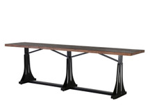 Gatehouse Edwards Table
