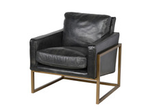 Gatehouse Kendrick Club Chair