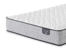 Candlewood Mattress - Firm