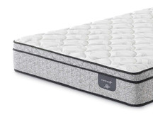 Candlewood Mattress - Euro Top