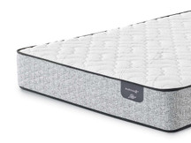 Danville Mattress - Firm