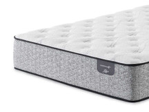 Elmhurst Mattress - Extra Firm