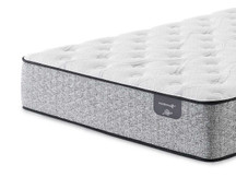 Elmhurst Mattress - Plush