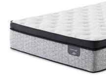 Elmhurst Mattress - Euro Pillow Top