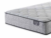 Fountain Hills Mattress - Firm Hybrid