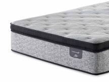 Fountain Hills Lux Mattress - Firm Pillow Top
