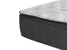 Monaco Mattress - Pillow Top