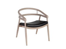 Monterey Home Otto Side Chair