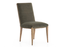 Fulton Oliver Dining Chair