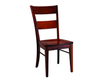 Palettes Aspen Dining Side Chair