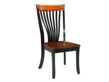 Palettes Brinkley Dining Side Chair