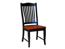 Palettes Jackson Dining Side Chair