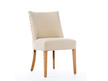 Palettes Grace Dining Side Chair