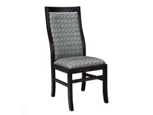 Palettes Hudson Dining Side Chair