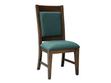 Palettes Sinclair Dining Side Chair