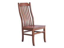 Palettes Bently Dining Chair