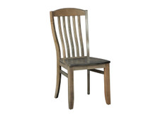 Palettes Blair Dining Chair