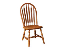 Palettes Bowback Dining Chair