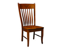 Palettes Classic Shaker Dining Chair
