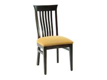 Palettes Jordan Dining Chair - Fabric Seat