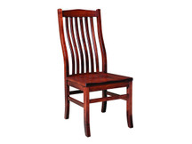 Palettes Prestige Dining Chair