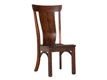 Palettes Rialto Dining Chair