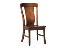 Palettes Venice Dining Chair