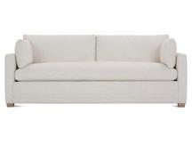 Serita Sofa