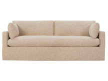 Serita Slipcovered Sofa