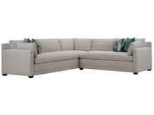 Serita Sectional